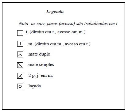 Magique02