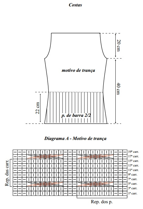 graf02