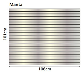 manta 02