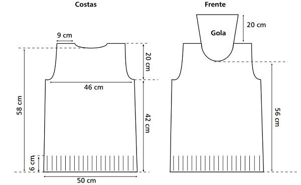 rianna graf