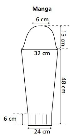 rianna graf2