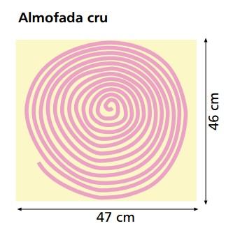almofada2