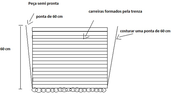 gola01