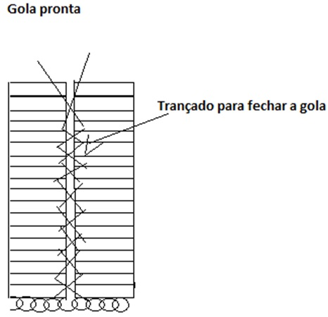gola02