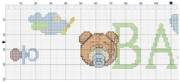 baby graf 1