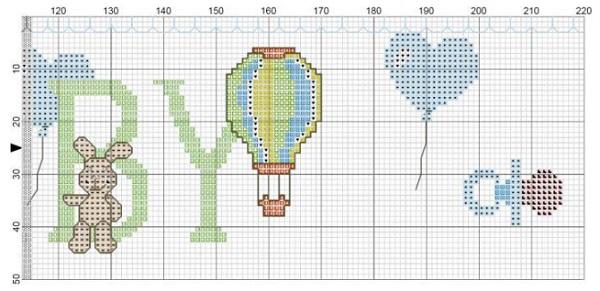 baby graf 2