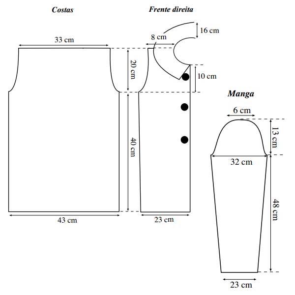 casaco-cinza-grafico