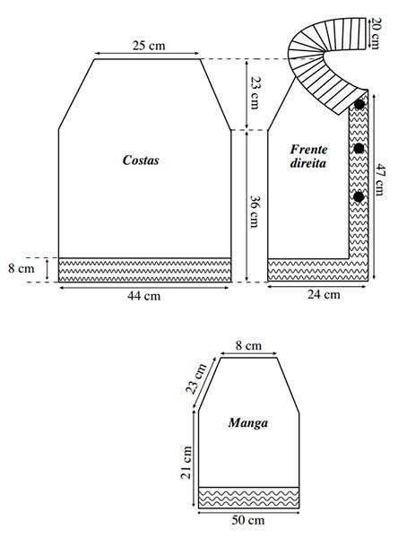 casaco-ninno-pontos
