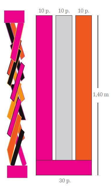 grafico-cachecol-fashion