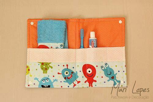 kit-higiene