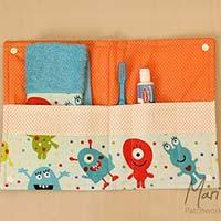 kit-higiene_miniatura
