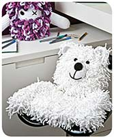 urso-polar-mini