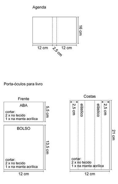 agenda-porta-oculos-esquema