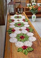caminho-mesa-florido-mini