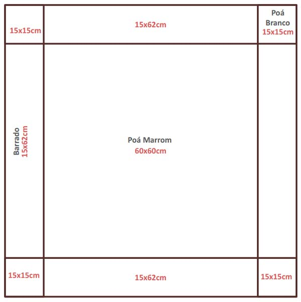 centro-mesa-quadrado-esquema