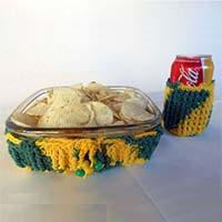 kit-lanche-brasil-mini