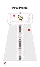 porta-fraldas-peca-pronta