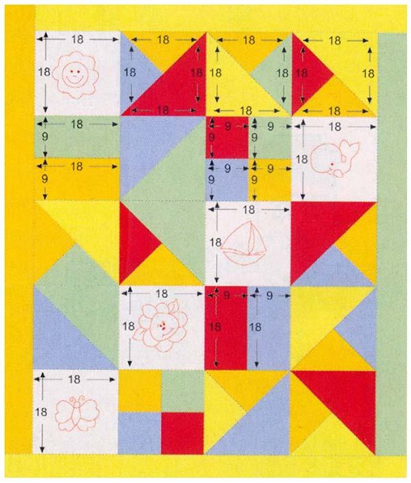 tapete-patchwork-esquema