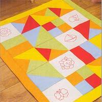 tapete-patchwork-mini