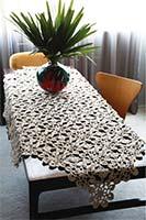 toalha-mesa-paris-mini