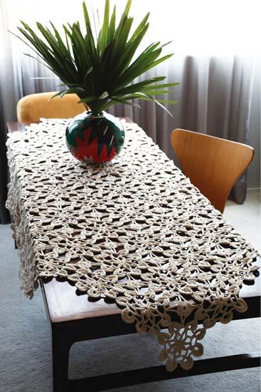 toalha-mesa-paris