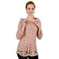 blusa-rosa-antigo-mini