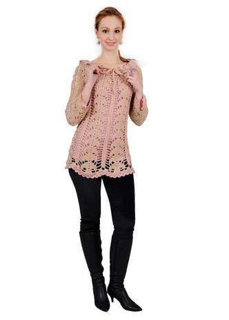 blusa-rosa-antigo