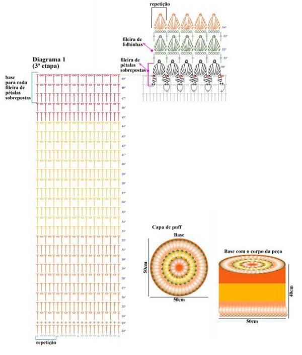 capa-para-puff-grafico-1