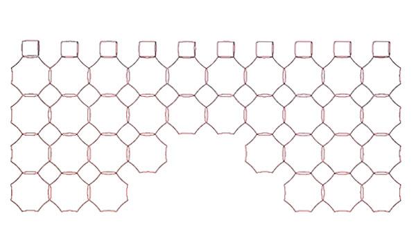 cortina-milano-grafico-1