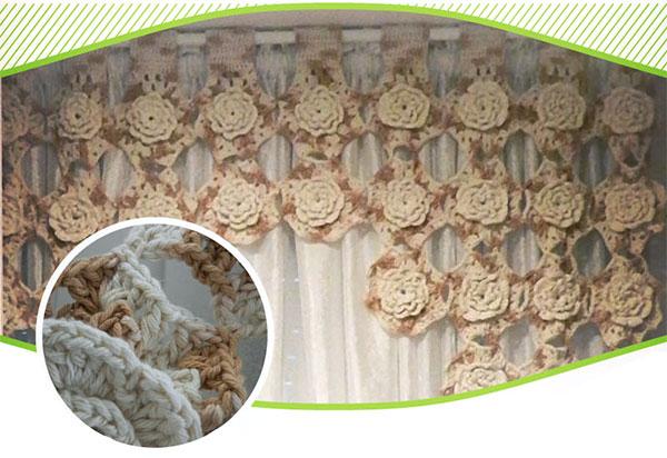 cortina-milano