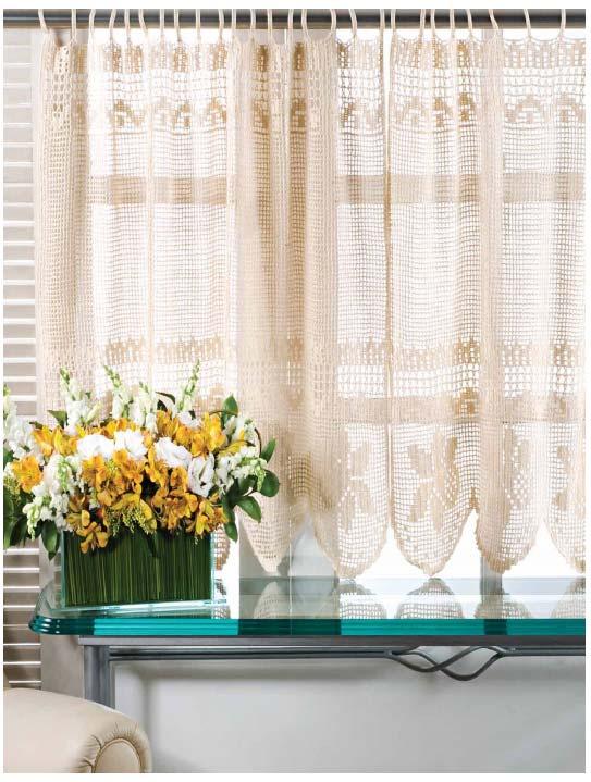 cortina-rosas-grande