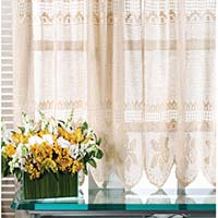cortina-rosas-mini