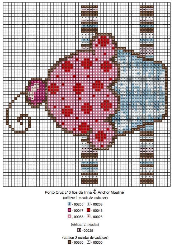 jogo-americano-cupcake-grafico-4