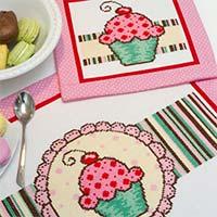 jogo-americano-cupcake-mini