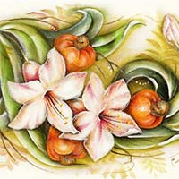 pano-copa-flores-frutas-mini