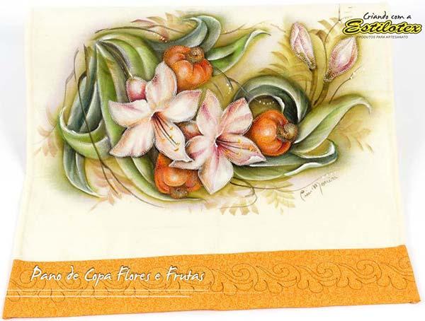 pano-copa-flores-frutas