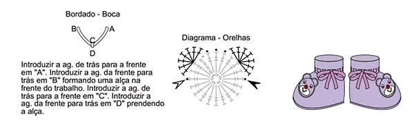sapatinho-ursinho-grafico-3