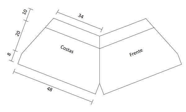 short-cos-alto-grafico-2