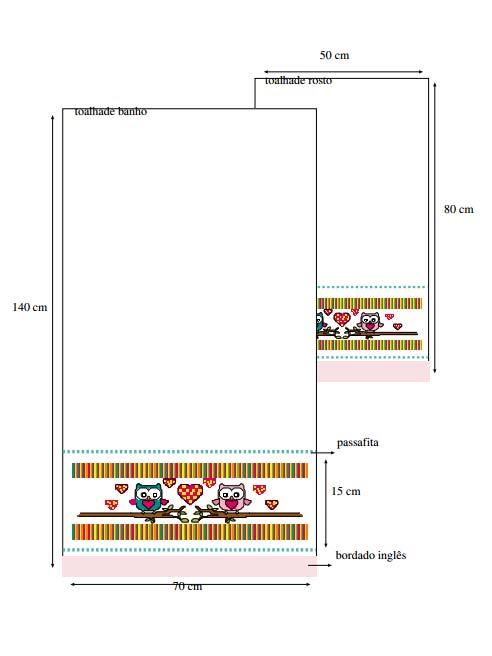toalhas-corujinhas-coloridas-esquema-1