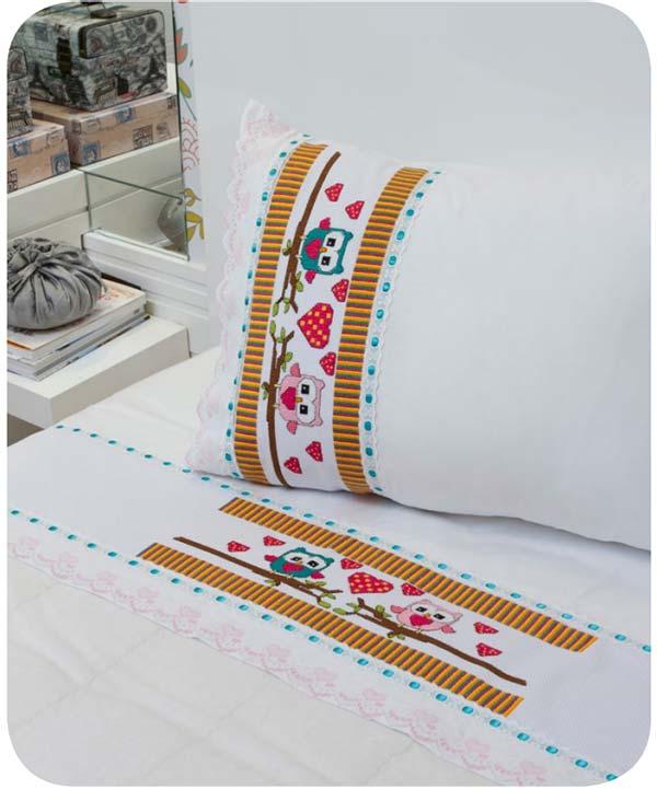 toalhas-corujinhas-coloridas