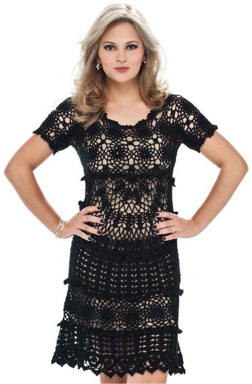 vestido-preto-camila