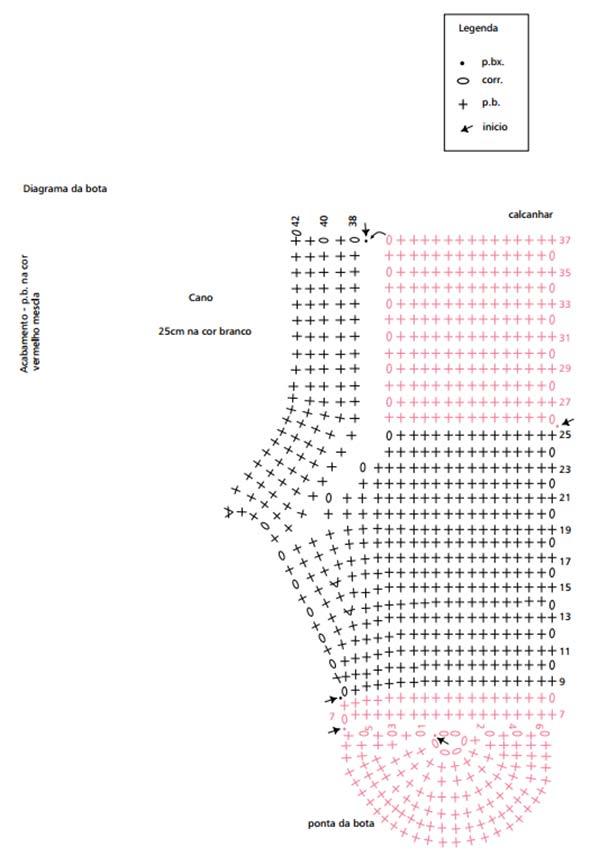 bota-enfeite-porta-grafico-1