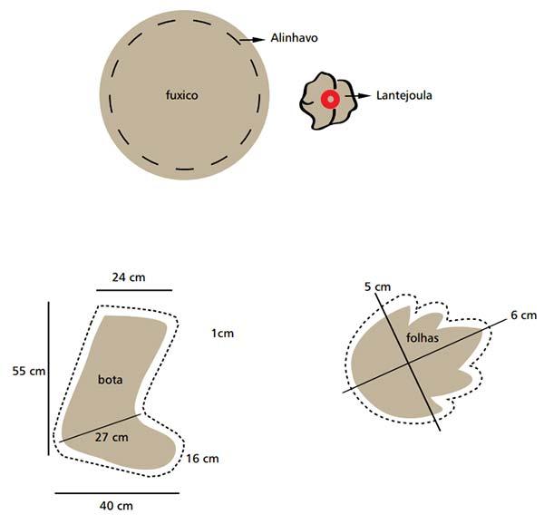 bota-enfeite-porta-grafico-2