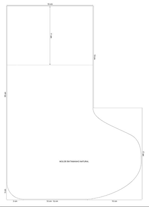 botas-natal-patch-grafico-6