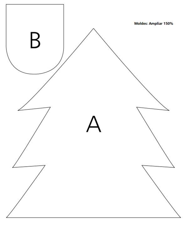 capa-cadeira-natal-grafico-1