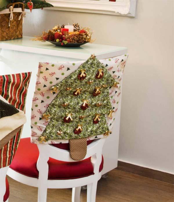 capa-cadeira-natal