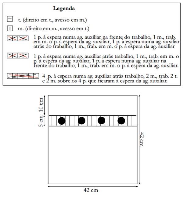 capa-envelope-almofada-grafico-1
