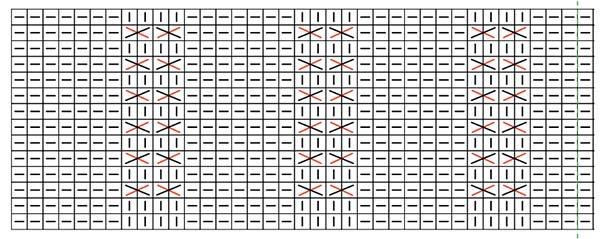 capa-envelope-almofada-grafico-2