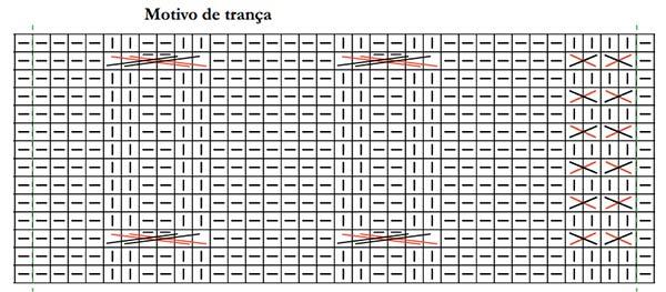 capa-envelope-almofada-grafico-3