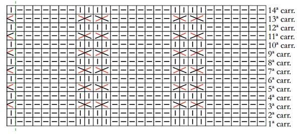 capa-envelope-almofada-grafico-4